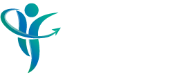 Helping Ourselves to Transform